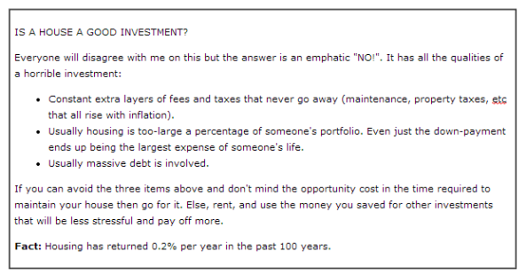 house-good-investment