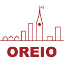 Ontario Real Estate Investors Organization (OREIO)