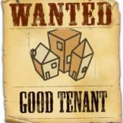 Keeping Good Tenants
