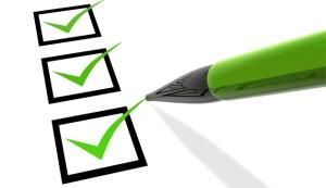checklist-628x363[1]